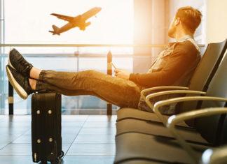 Najlepsze sposoby wymieniania waluty przed podróżą