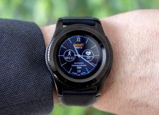 Na co zwrócić uwagę wybierając smartwatche?