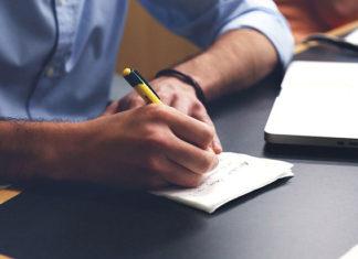 Dokumenty magazynowe - co warto o nich wiedzieć