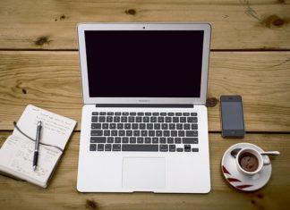 Praca i zajęcia dziennikarza