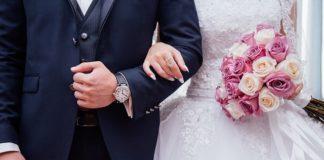 Unieważnienie ślubu kościelnego – jak wygląda?