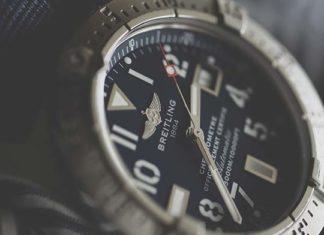 Jak dobrać zegarek do męskiej stylizacji?