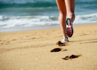 Męskie obuwie sportowe - na co zwrócić uwagę przy wyborze?