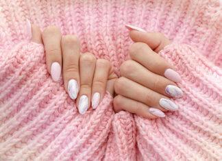 3 powody, dla których warto używać żelu budującego do paznokci