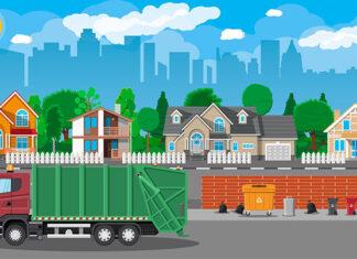 Wszystko, co musisz wiedzieć o segregacji śmieci