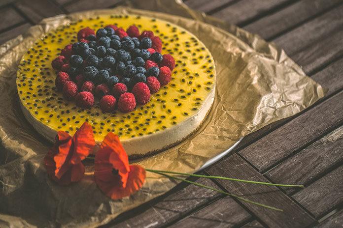 Zdrowa dieta indywidualna – jakie produkty jeść, a z czego zrezygnować