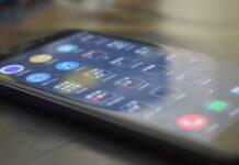 tani i dobry smartfon Xiaomi Mi 9T